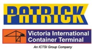 Patrick & VICT Infrastructure Charge Increases